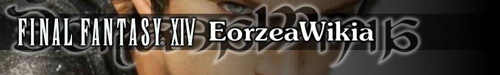 créer un forum : EorzeaWikia Baneorzeawikia